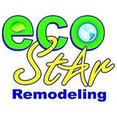 EcoStar Remodeling's profile photo