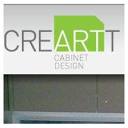 Creartt's photo