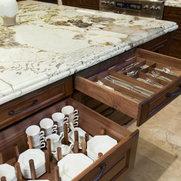 Foto de Dream Kitchens