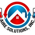 Aire Solutions, Inc's profile photo