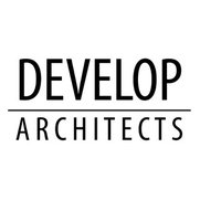 Develop Architects LLC's photo