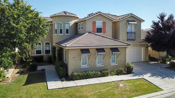 For Sale: 1306 Oasis Ln Patterson CA 95363
