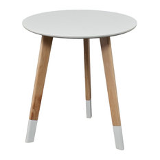 southern enterprises devontae accent table side tables and end tables