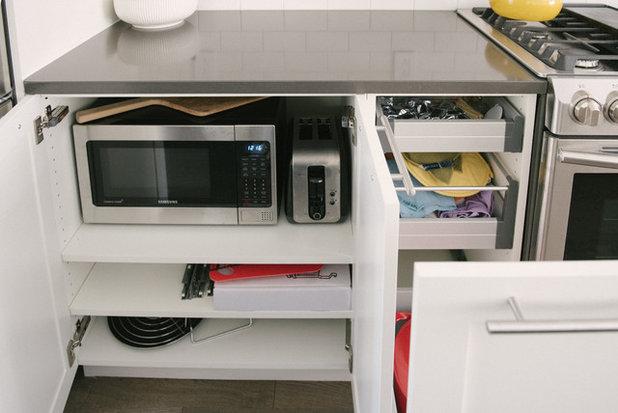 Siarto Kitchen