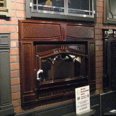 Main Street Stove & Fireplace - Patchogue, NY, US 11772