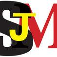 SJM Spatial Design's profile photo