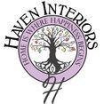 Haven Interiors's profile photo