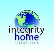 Foto de Integrity Home Solutions