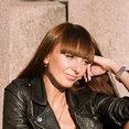 Фото профиля: Юлия Андриевская