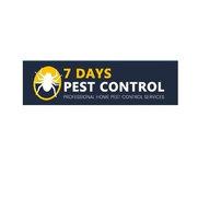 7Days Pest Control Melbourne's photo