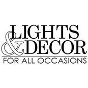 Exciting Lights For All Occions Photos Best Image Engine Design Ideas