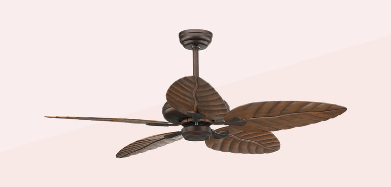 Up to 70 off ceiling fans aloadofball Image collections