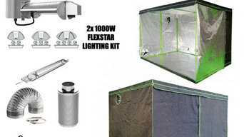 Are You Looking for Hydroponic Grow Kit?