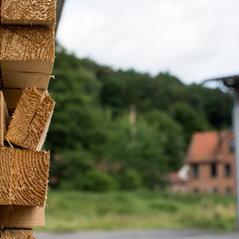 Holzland Seibert holzland seibert gmbh erbach de 64711