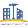 Blue Arc Contractors's profile photo