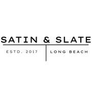 Satin & Slate's photo