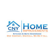 CNY HOME IMPROVEMENTS's photo
