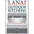 Lanai Outdoor Kitchens's profile photo