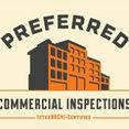 Preferred Real Estate Inspections, LLC's profile photo
