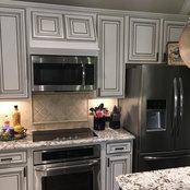 Kitchen Tune-Up Grapevine, TX's photo