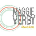 Maggie Overby Studios's profile photo