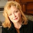Tricia Stacy, ASID Interior Design's profile photo