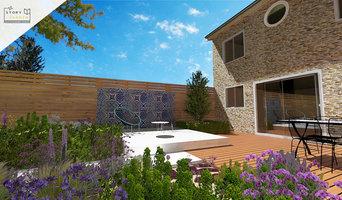Die 15 Besten Landschaftsarchitekten In Les Angles Gard Frankreich