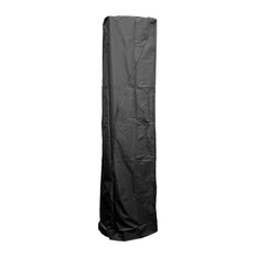 az patio heaters patio heater cover outdoor furniture covers black furniture covers