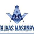 Olivas Masonry's profile photo