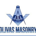 Olivas Masonry's profile photo