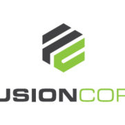 Fusioncorp Developments Inc.'s photo