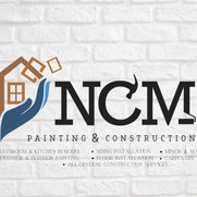 NCM Painting & Construction's photo