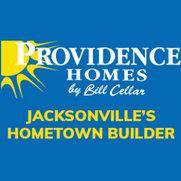 Foto de Providence Homes Inc