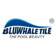 Bluwhale Tile's photo