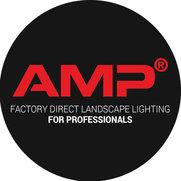 Foto de AMP® Lighting