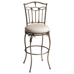 Traditional Bar Stools And Counter Stools by Hilton Furnitures