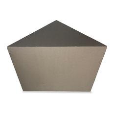 TruBench Shower Benches, 16'' X 16'' X 20'' Corner