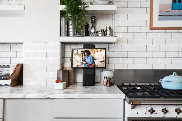 25 Home Design Trends That Will Rule 2019