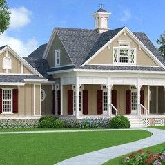 The House Designers Monroe Ct Us 06468