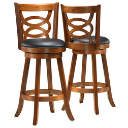 Shop Houzz Up To 70 Off Traditional Bar Stools