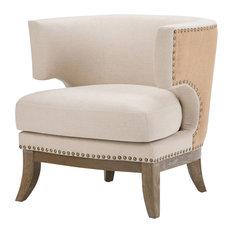 Hoffman Accent Chair