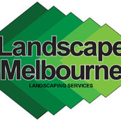 Landscape Melbourne Property Services's photo