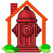 House Hydrant's photo