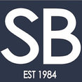 Spang Builders, Inc.'s profile photo