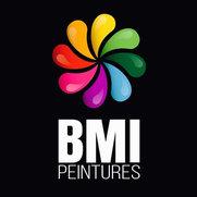 Photo de BMI Peintures