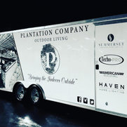 Wessel Lawncare and Landscaping's photo