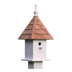 Lazy Hill Farm Designs Loretta Bird House