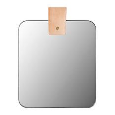- Produkt design - Vægspejle