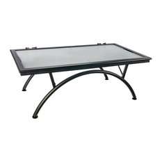 Tradewind Si Air Hockey Table By Performance Games