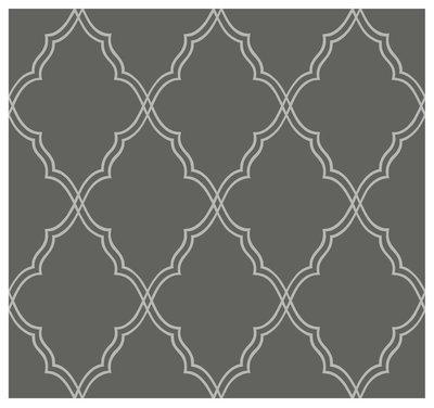 Mediterranean Wallpaper by Amazon